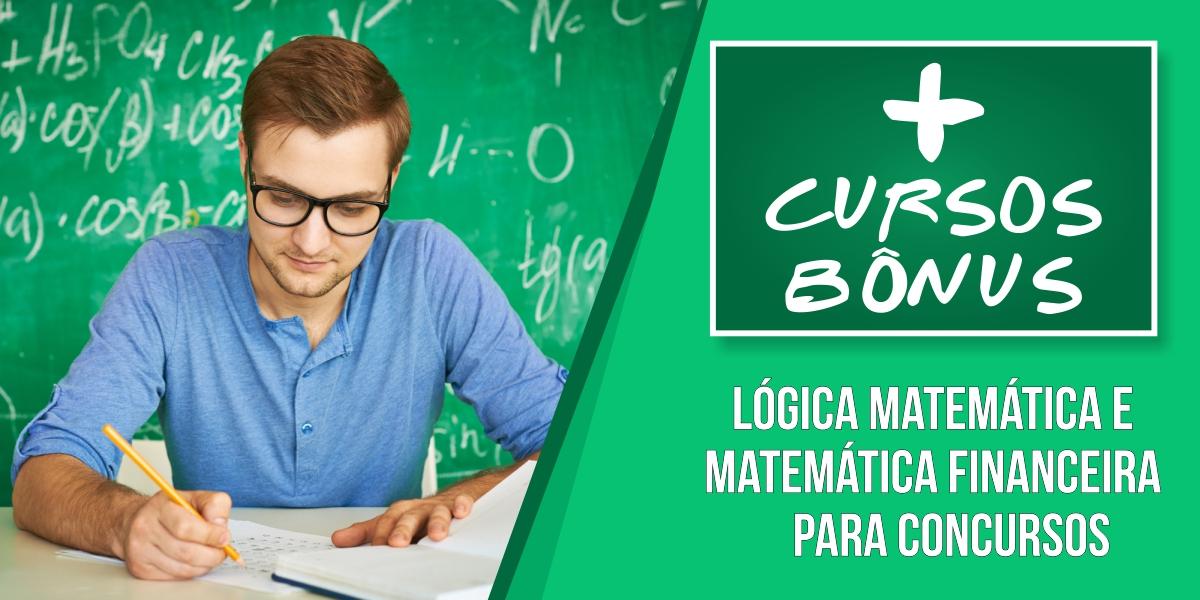 Mestrados e cursos Educao Fsica - Mestrados